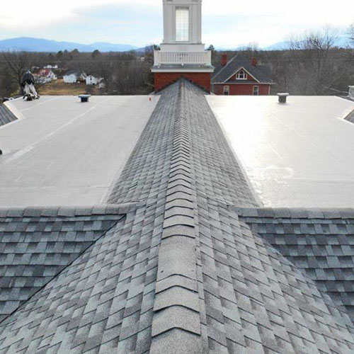 1_Flat_Roofing