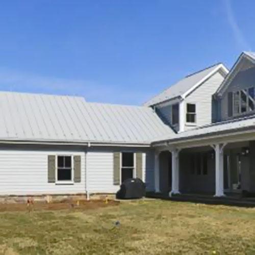 3_Pre-Painted_Standing_seam_Metal_Roofing