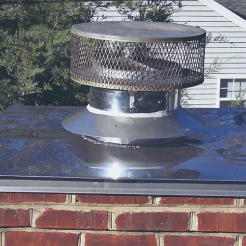 Chimney-Cap-a-repaired
