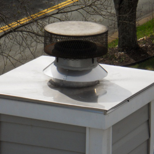 Chimney-Cap-c-repaired_639_425_95