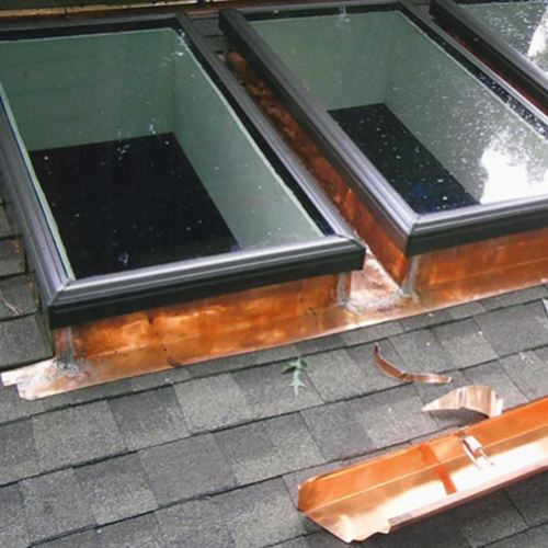Skylight-Custom-Copper-Flashing_639_425_95