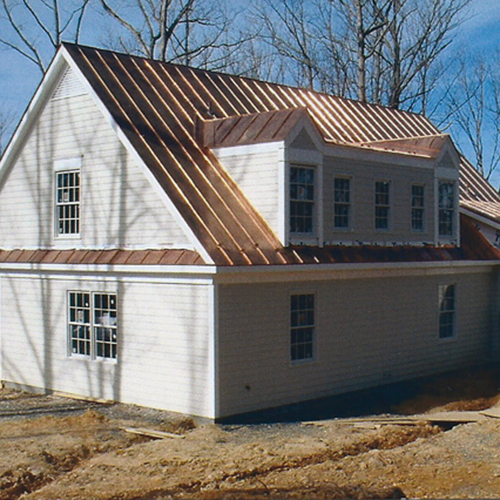 copper-standing-seam-a