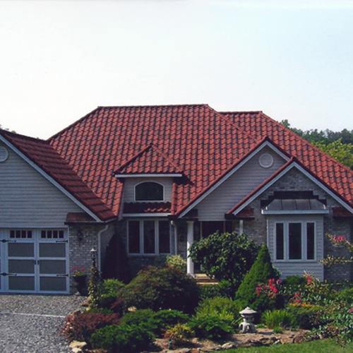 decra-villa-tile