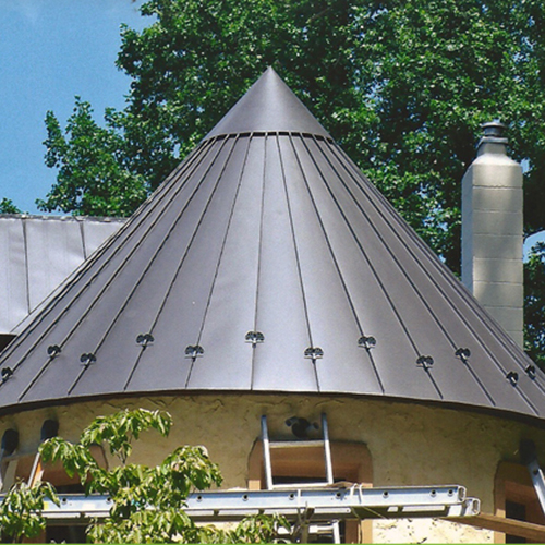 pre-painted-standing-seam