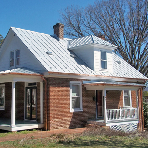 pre-painted-standing-seam-silver-metalic
