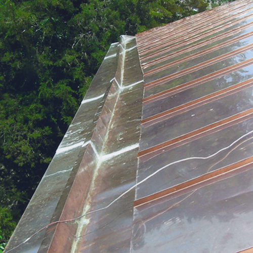 standing-seam-copper-a