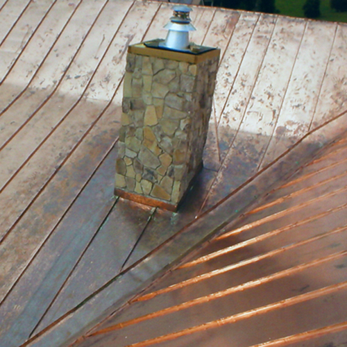 standing-seam-copper-b
