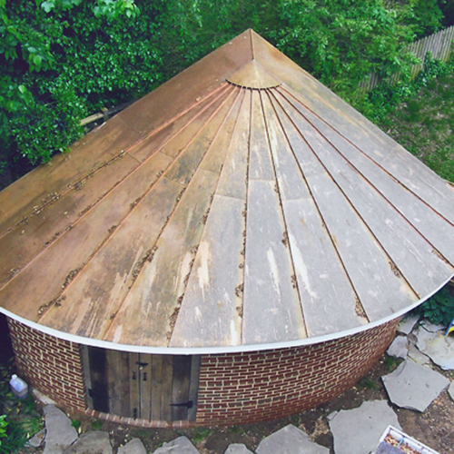 standing-seam-copper-c