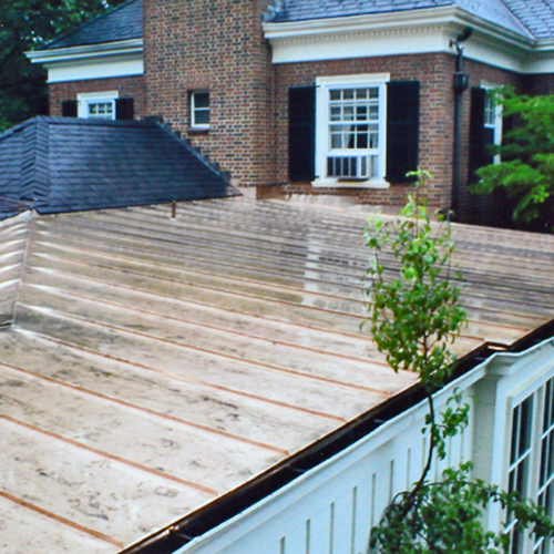 standing-seam-copper-d