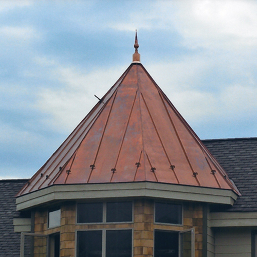 standing-seam-copper-e