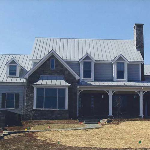 standing-seam-pre-painted