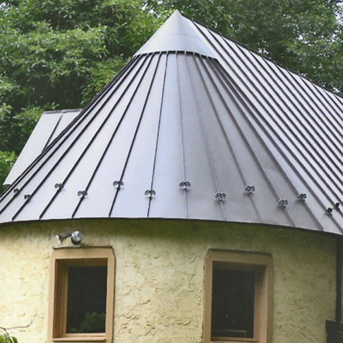 standing-seam-pre-painted-d