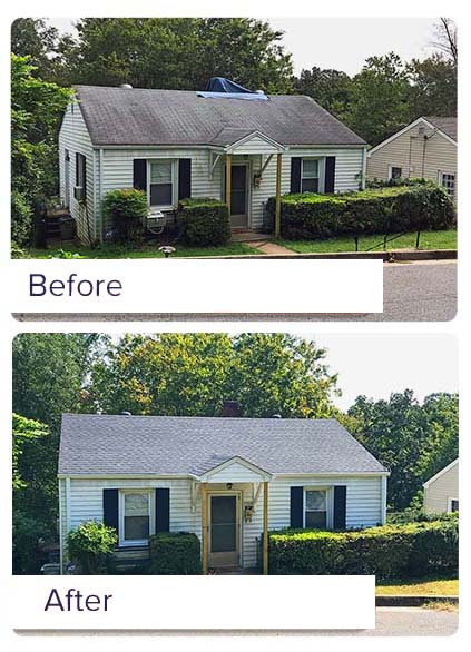 Roof-top-Before-After-new